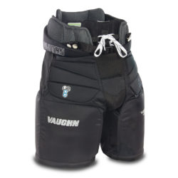 Vaughn Velocity VE8 Junior Goalie Pants