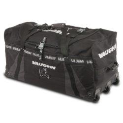 Vaughn Velocity VE8 Pro Goalie Wheel Bag