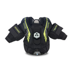 Vaughn Velocity VE8 Youth Chest Protector
