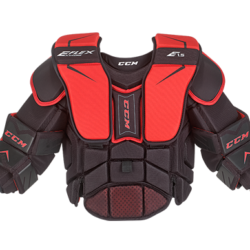 Shop Our Youth Goalie Chest Protectors Goalies Plus