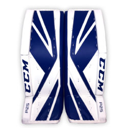 CCM Premier P2.5 Junior Goalie Pads in Toronto