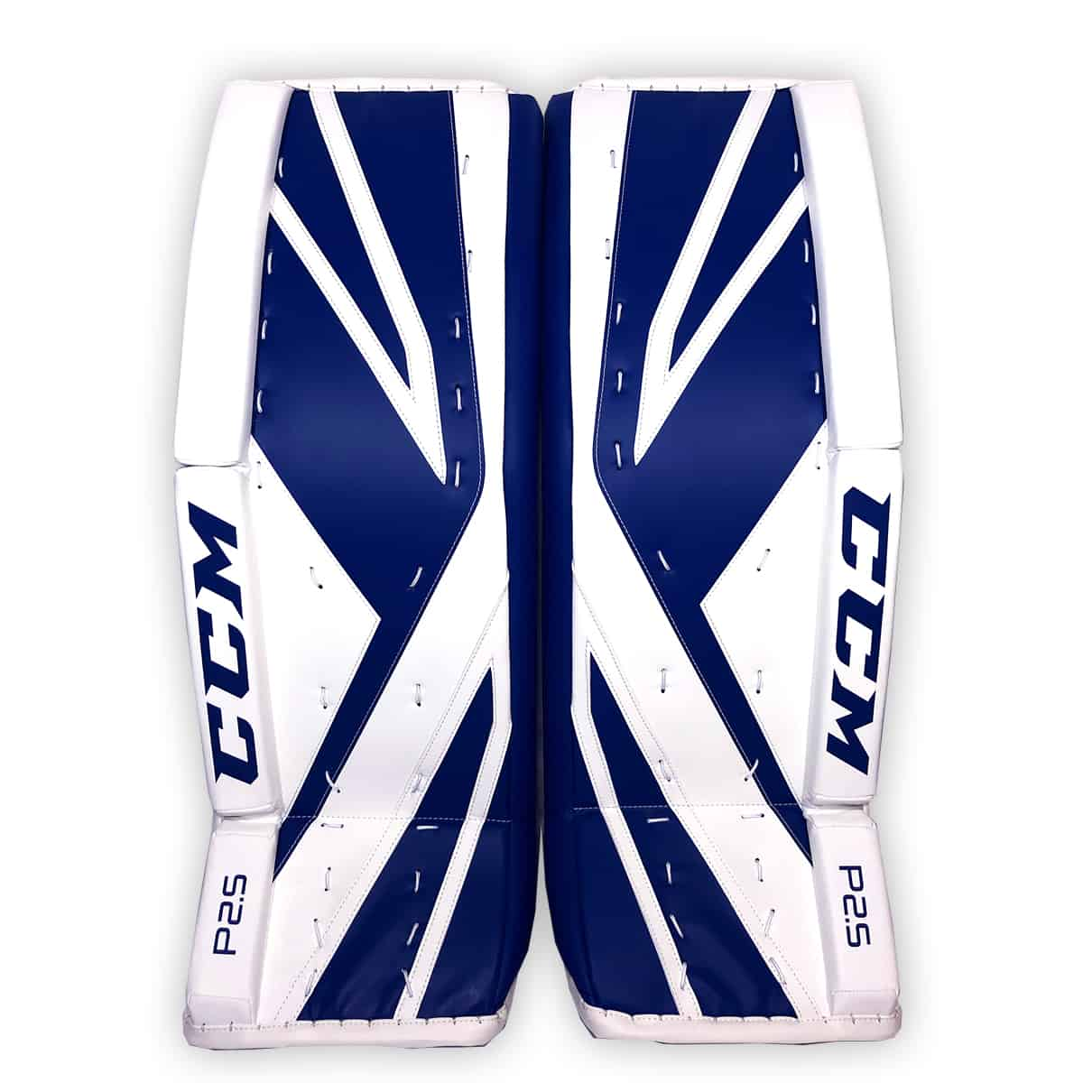 d41973d075b CCM Premier P2.5 Junior Goalie Pads in Toronto