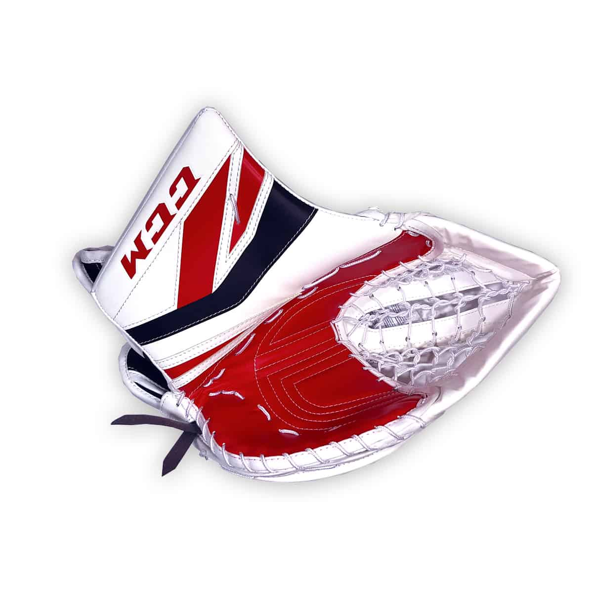 848f7e24571 CCM Premier P2.5 Senior Goalie Catch Glove in Chicago