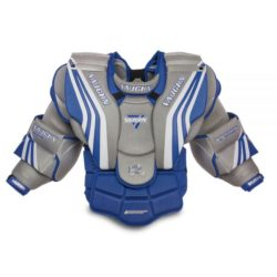 Vaughn Ventus SLR Pro Carbon Chest Protector