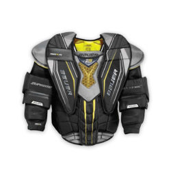 Bauer Supreme 2S Pro Senior Chest Protector Front