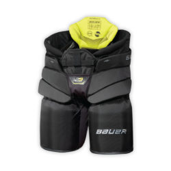 Bauer Supreme 2S Pro Senior Goalie Pants