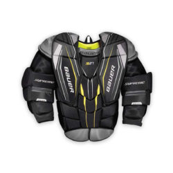 Bauer Supreme S27 Senior Chest Protector Front