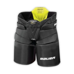 Bauer Supreme S27 Senior Goalie Pants