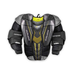 Bauer Supreme S29 Intermediate Chest Protector Front