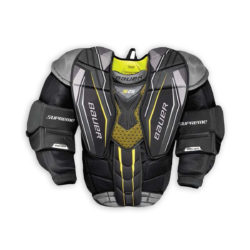 Bauer Supreme S29 Senior Chest Protector front