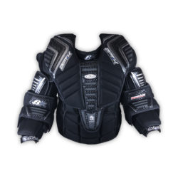 Brians Optik Senior Chest Protector