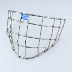 Sportmask Replacement Cage Certified Straight Bar