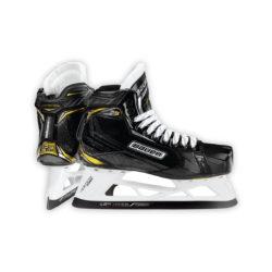Bauer 2S Pro Senior Goalie Skataes