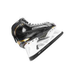 Bauer 2S Pro Senior Goalie Skates Bottom