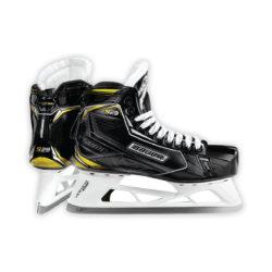 Bauer S29 Senior Goalie Skates