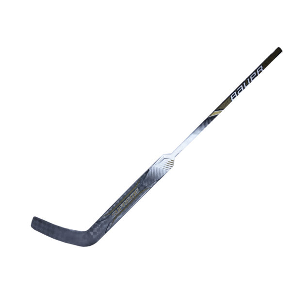 Bauer Supreme 2S Pro Senior Goalie Stick Reverse