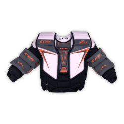 CCM Extreme Flex E2.5 Junior Chest Protector