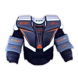 Goalies Plus Best Price Ccm Extreme Flex Shield E2 9 Senior