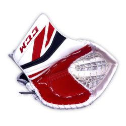 CCM Premier II Pro Senior Goalie Glove