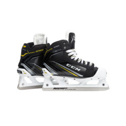 CCM Tacks 9060 Senior Goalie Skataes