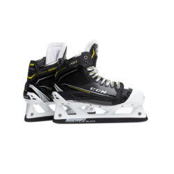 CCM Tacks AS1 Senior Goalie Skates