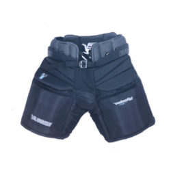 Vaughn Velocity VE8 Intermediate Goalie Pants