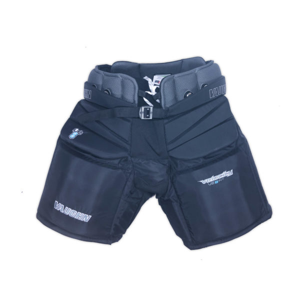 Vaughn Velocity VE8 Intermediate Goalie Pants