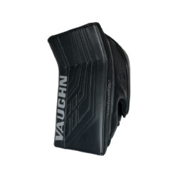 Vaughn Velocity VE8 Intermediate Goalie Blocker in All Black