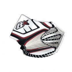 Brians G-Netik Pro IV Senior Goalie Catch Glove