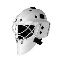 Coveted 905 Pro Non Certified Cat Eye Senior Goalie Mask
