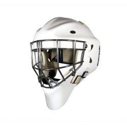 Sportmask X8 Cheater Cage Senior Goalie Mask