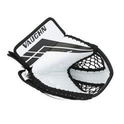 Vaughn Velocity VE8 Youth Glove