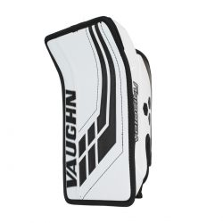 Vaughn Velocity VE8 Youth Goalie Blocker