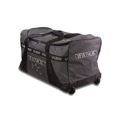 Vaughn VEntus SLR Intermediate Goalie Wheel Bag