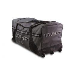 Vaughn Ventus SLR Pro Goalie Wheel Bag