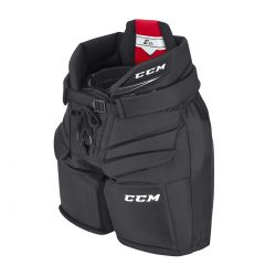 CCM Extreme Flex E2.5 Youth Goalie Pant