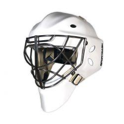 Sportmask Pro 3 Senior Goalie Mask