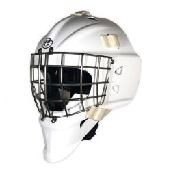 Wall W4 Short Chin Senior Goalie Mask
