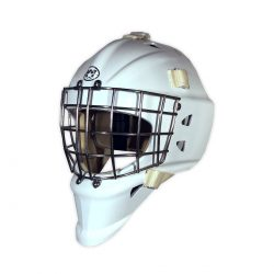 Wall W6 Senior Goalie Mask