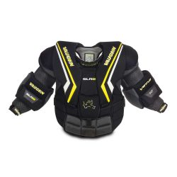 Vaughn Ventus SLR2 Intermediate Chest Protector