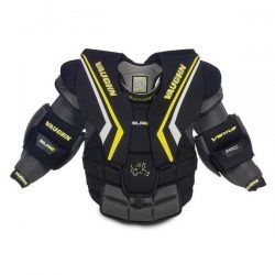 Vaughn Ventus SLR2 Senior Chest Protector