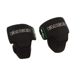 Vaughn SLR2 Senior Knee and Thigh Guards