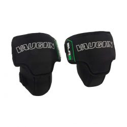 Vaughn Ventus SLR2 Intermediate Knee Guards