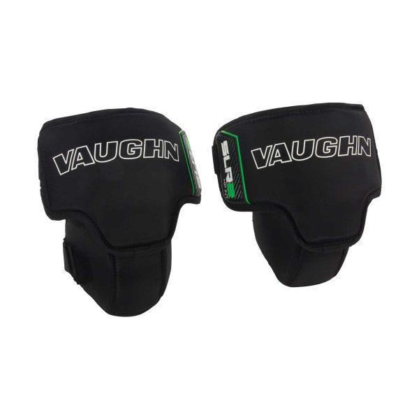 Vaughn Ventus SLR2 Intermediate Knee Guards