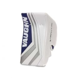 Vuaghn Ventus SLR2 Pro Carbon Senior Goalie Blocker