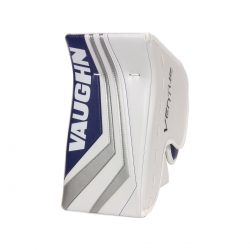 Vaughn Ventus SLR2 Pro Carbon Senior Goalie Blocker