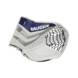 Vaughn Ventus SLR2 Pro Carbon Senior Goalie Catch Glove