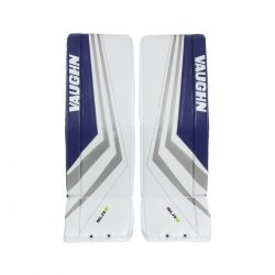 Vaughn Ventus SLR2 Pro Carbon Senior Goalie Leg Pads