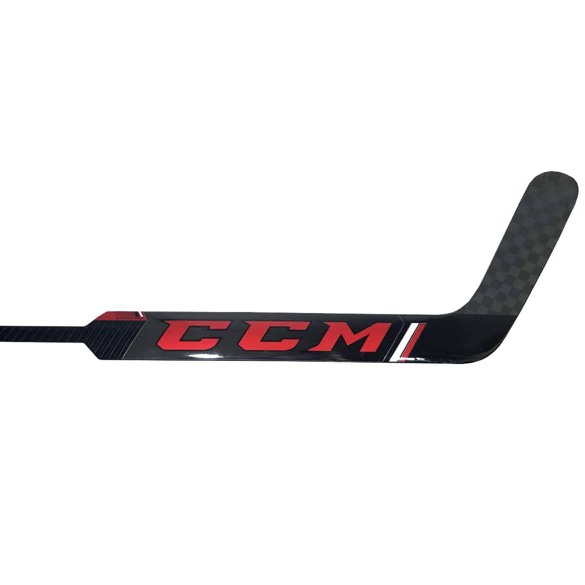 Goalies Plus Best Price Ccm Extreme Flex 4 Senior Goalie Stick