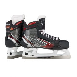 CCM Jetspeed FT460 Senior Goalie Skates